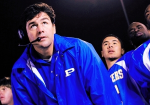 The 10 Best 'Friday Night Lights' Episodes, Ranked