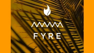 Fyre Festival Has Been Hit With A Third Lawsuit For Negligence And Fraud