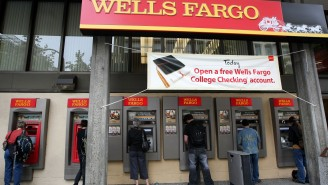Wells Fargo Is Taking Back $75 Million From Former Top Executives After The Fake Accounts Scandal