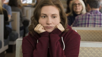 Fan Reactions To The 'Girls' Finale Are All Over The Place