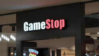 Hackers Reportedly Infiltrated Gamestop.com And May Have Stolen A Massive Amount Of Credit Card Info