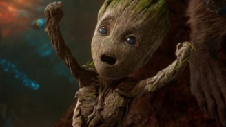 'Guardians of the Galaxy Vol. 2' Early Screening Reactions Have Arrived!