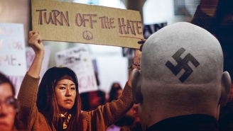 The Rise Of Hate In The Digital Age