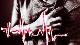 This Dirt-Cheap Drug May Help You Survive A Heart Attack