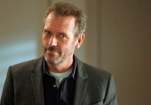 'House' Quotes For When You Need Shut Down A Know It All Co-Worker