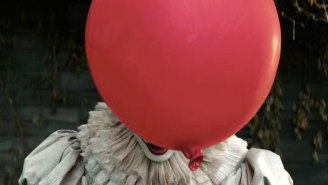 Real-Life Clowns Are Really Not Happy With The 'It' Movie