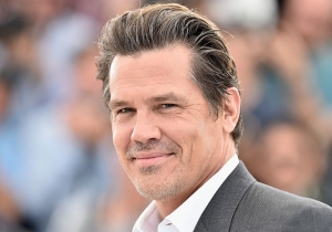 Josh Brolin Is In Talks To Join The Absurdly Handsome 'Dune' Reboot, But As One Of The Good Guys