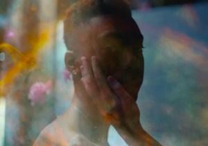 Kamasi Washington's Short Film 'Truth' Is A Gorgeous Portrait Of Los Angeles Community