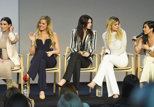 Megyn Kelly Will Reportedly Make Her NBC Debut By Interviewing The Kardashian Family
