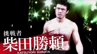 Katsuyori Shibata's Injury Is Likely Real And Worse Than Initially Suspected