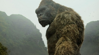 'King Kong' Is Expanding His Kingdom With A New TV Drama