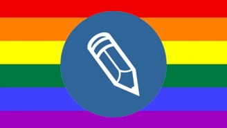 Why LiveJournal Has Taken An Anti-LGBT Stance