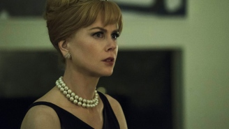 'Big Little Lies' Solves Its Mysteries With 'You Get What You Need'