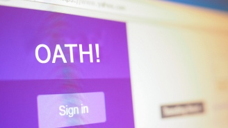 Yahoo And AOL Are Allegedly Merging Under The Name 'Oath'