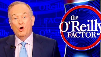 Bill O'Reilly Came At Don Lemon And Got Dragged Viciously By The CNN Host Over Sexual Harassment Allegations In Response