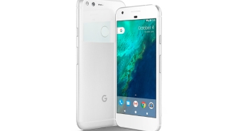 Rumors Are Already Swirling About The Google Pixel 2