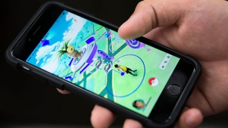 'Pokemon Go' Is Kicking Off Summer With A Giant Party In Chicago