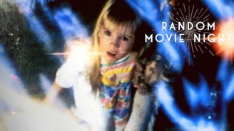 They're Baaaack With Random Movie Night Episode 4: 'Poltergeist II: The Other Side'