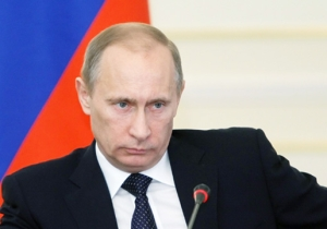 Russian Hackers Targeted 21 States For Election Hacking, Says A U.S. Official
