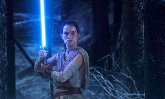Star Wars Battlefront 2 New Video Showcases Impressive