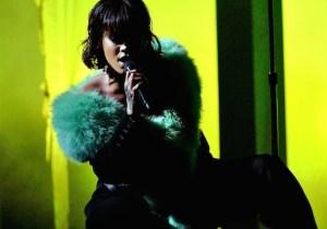 No Reason To Pretend: A Brief History Of Rihanna Rapping