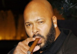 Blood, Beefs, And Beats: A Complete History Of Suge Knight's Criminal Activities
