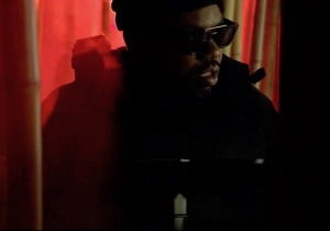 Raekwon Brings His Protege P.U.R.E. On A Covert Special Ops Mission In His 'M&N' Video