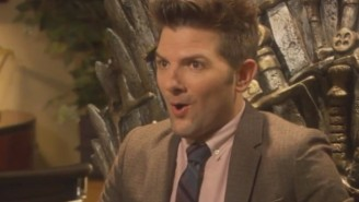 Ben Wyatt Quotes For When You Need To Admit You're The Biggest Nerd In The Room