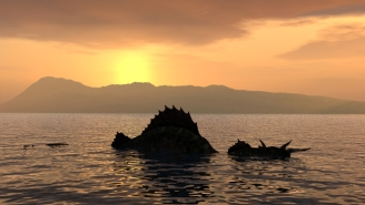 Is The Loch Ness Monster Real? A Scientist Is About To End The Debate