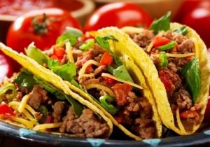 A Random Wyoming Restaurant Owns The 'Taco Tuesday' Trademark And Will Sue Anybody Who Tries To Use It