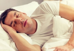 You Could Get Paid $16,000 Just For Lying In Bed For A Few Months