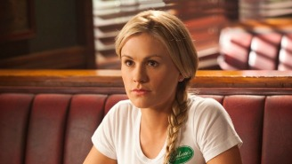 Sookie Stackhouse Lines For When You're Just Trying To Keep It Together