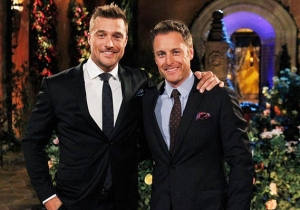 Former 'Bachelor' Chris Soules Has Been Arrested For Leaving The Scene Of A Fatal Car Accident