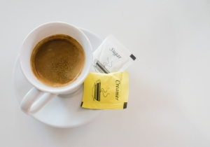 Here's How 'Zero Calorie' Sweeteners Get Away With Lying To Your Face