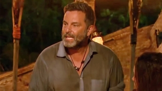 The 'Survivor' Contestant Who Outed His Transgender Teammate Loses His Job Due To The Incident