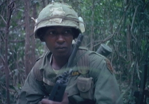 PBS Is Making Very Sure You'll See Ken Burns' 'The Vietnam War'