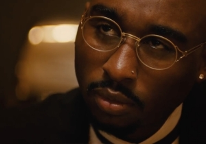 The New 'All Eyez On Me' Trailer Is The Most Thrilling Look At The Tupac Biopic Yet