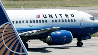 United Pilots Lash Out At Regional Airline, Chicago Aviation Dept. For Horrifying Assault On Passenger