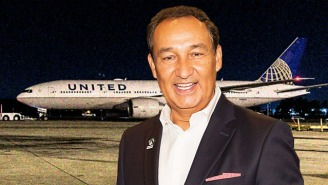 The United Airlines Incident Is The Culmination Of Years Of Process Over People