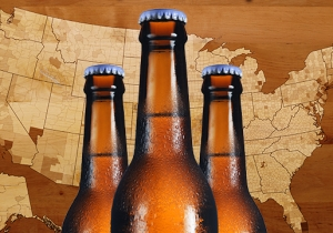 These Are The Ten Best American Cities To Live In If You Love Beer