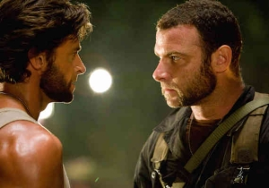 Sabretooth Could Have Been In 'Logan' If It Weren't For 'Ray Donovan'