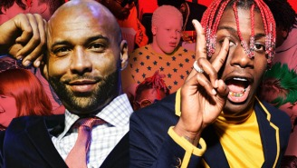 Joe Budden Says Lil Yachty Is Ruining Hip-Hop, But He Is Dead Wrong