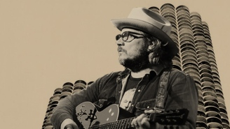 The Celebration Rock Podcast Revisits Wilco's 'Yankee Hotel Foxtrot' 15 Years Later