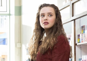 A School District Banned The '13 Reasons Why' Novel After A String Of Suicides