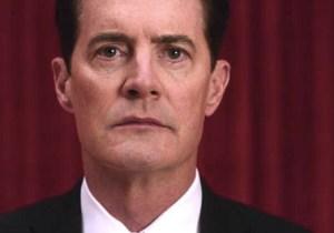 Kyle MacLachlan Tries To Settle The 'Twin Peaks' TV Show Vs. Movie Debate