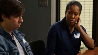'American Crime' Season Three In Review: Great In Parts, Good Overall
