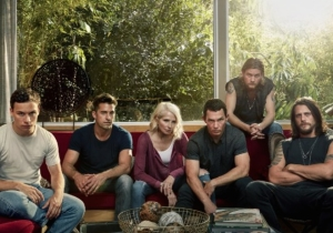 Will The Cody Family Rip Each Other Apart In 'Animal Kingdom' Season 2?
