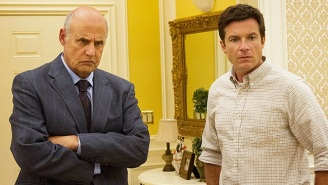 Jason Bateman Expands On His Apology Following The 'Arrested Development' Cast Controversy