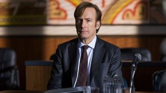 'Better Call Saul' Goes All-McGill Brothers For Some Riveting 'Chicanery'