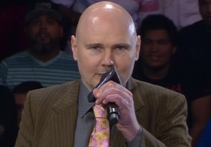 No One Has Any Idea What Billy Corgan Will Do With The NWA